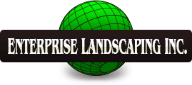 Enterprise Landscaping Inc.