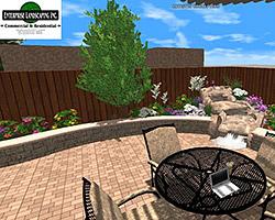 Landscape design reno lake tahoe carson city nv for Outdoor design reno